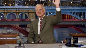 david letterman retirement cbs